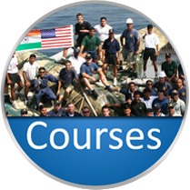 Merchant Navy Courses